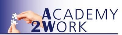 acedemy2work