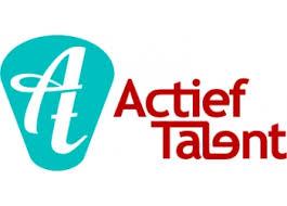 Actief talent