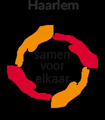 Haarlem Samen voor elkaar
