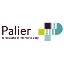 Logo-Palier
