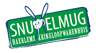 logo_snuffelmug_schuin